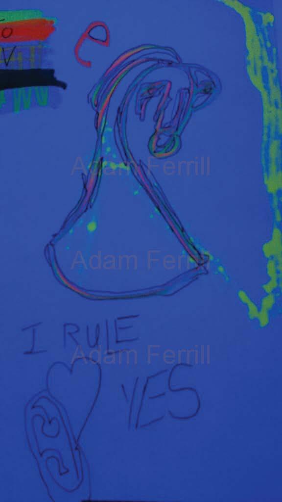 adam scan 1_Page_043.jpg
