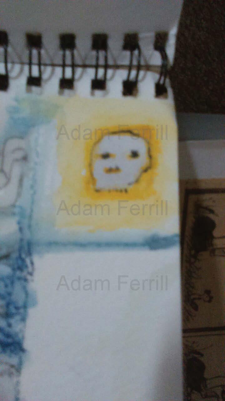 adam scan 1_Page_103.jpg