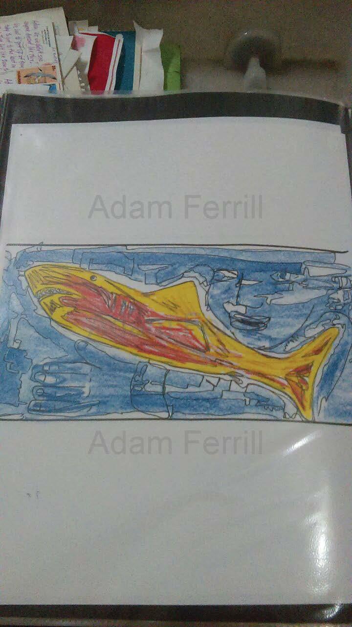 adam scan 1_Page_112.jpg
