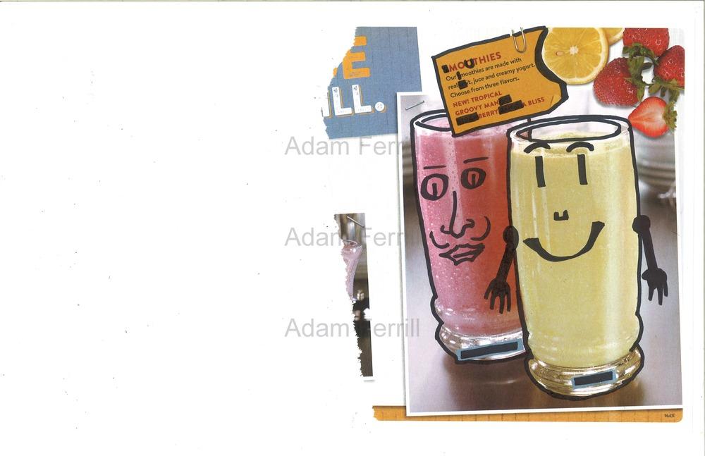 adam scan 1_Page_016.jpg