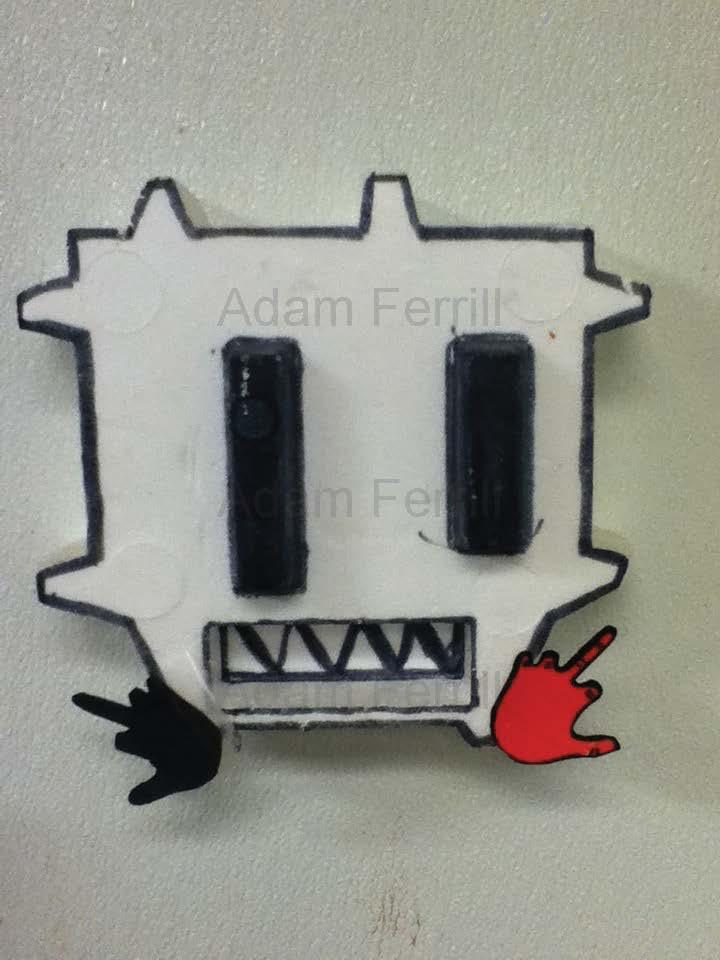 adam scan 1_Page_079.jpg