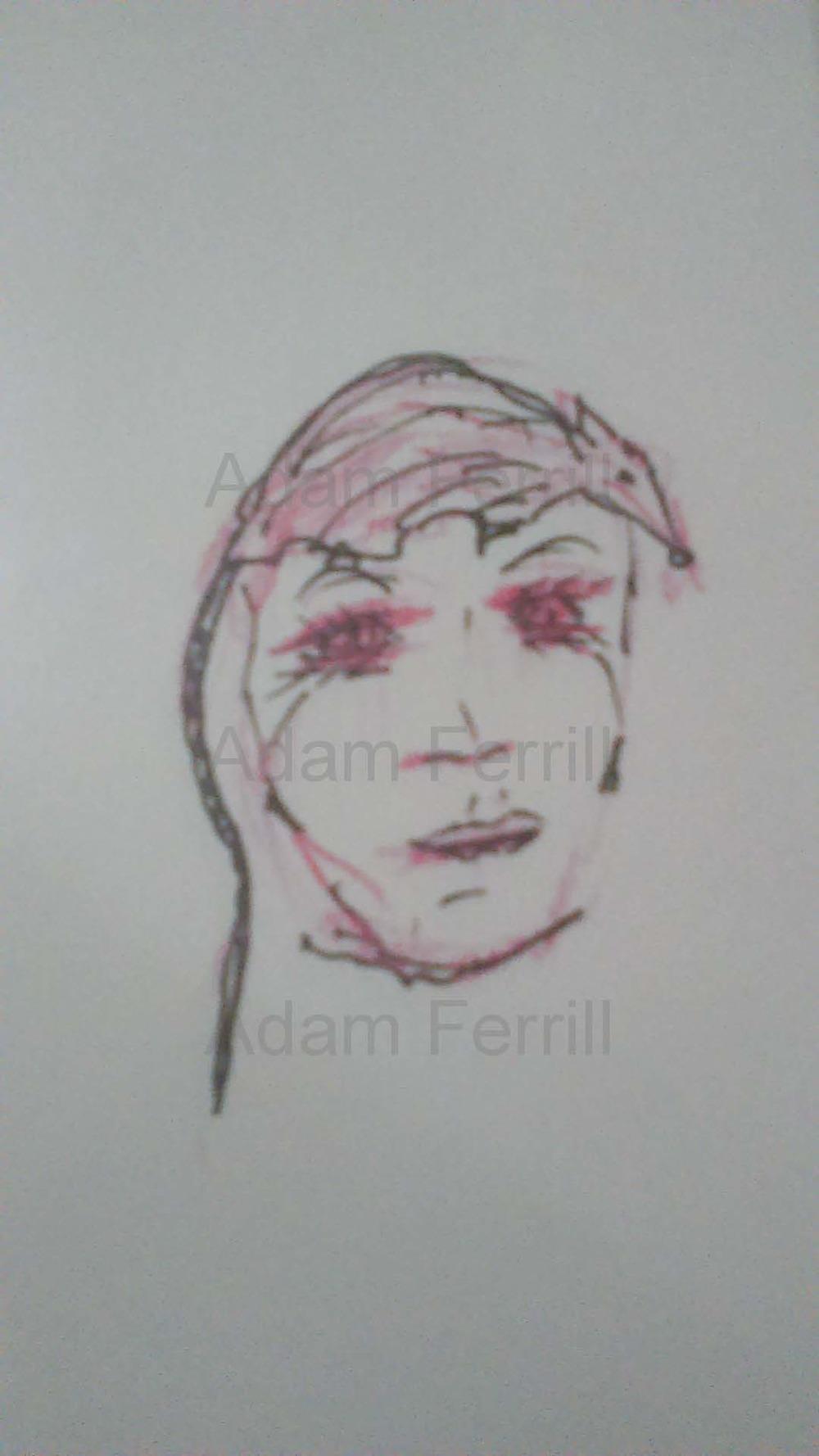 adam scan 1_Page_110.jpg