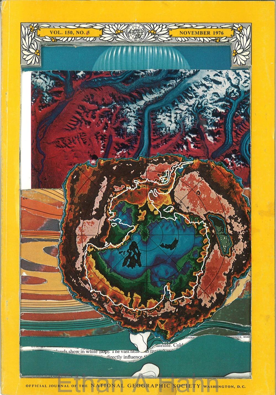 1976 Nov