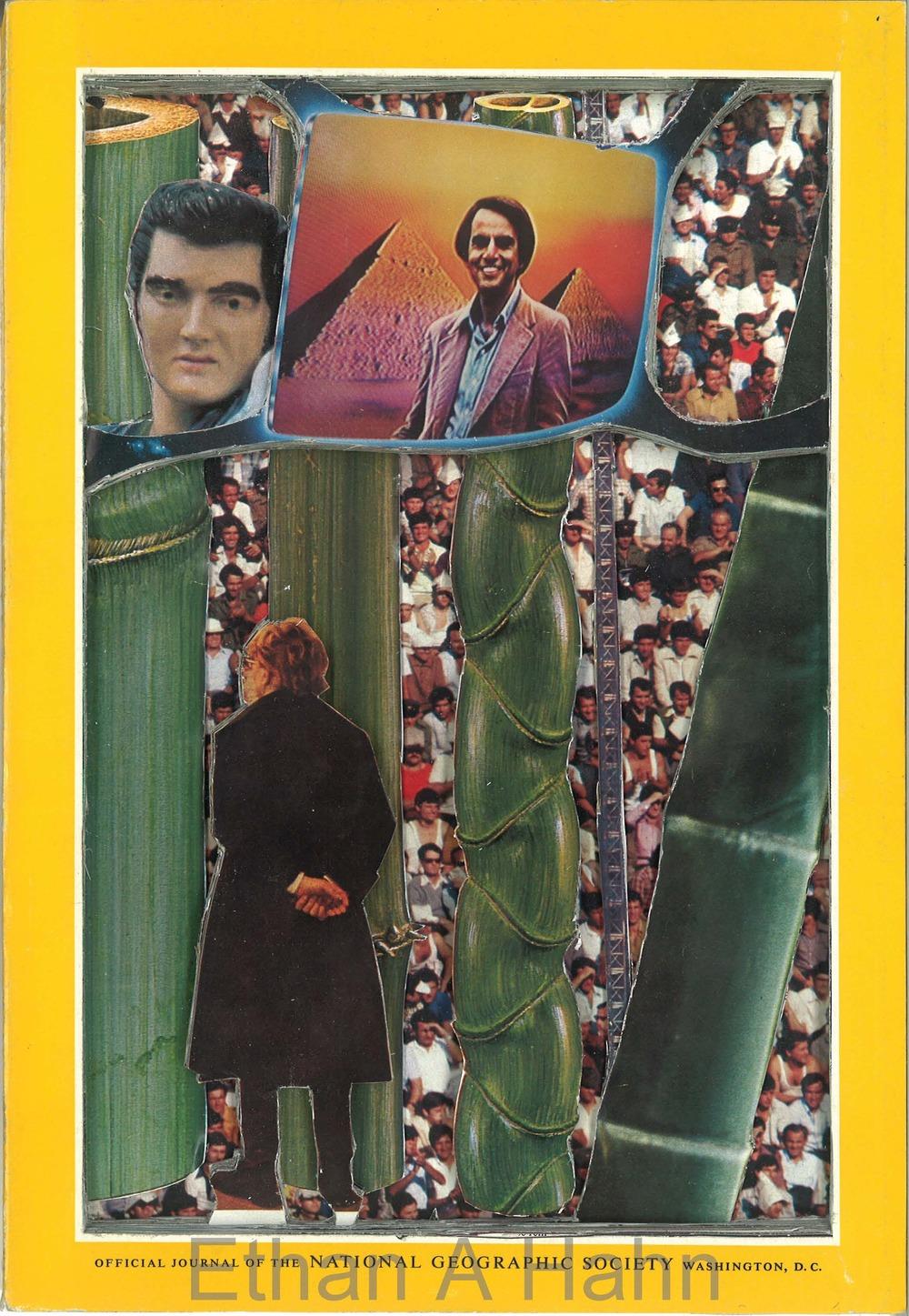 1980 Oct