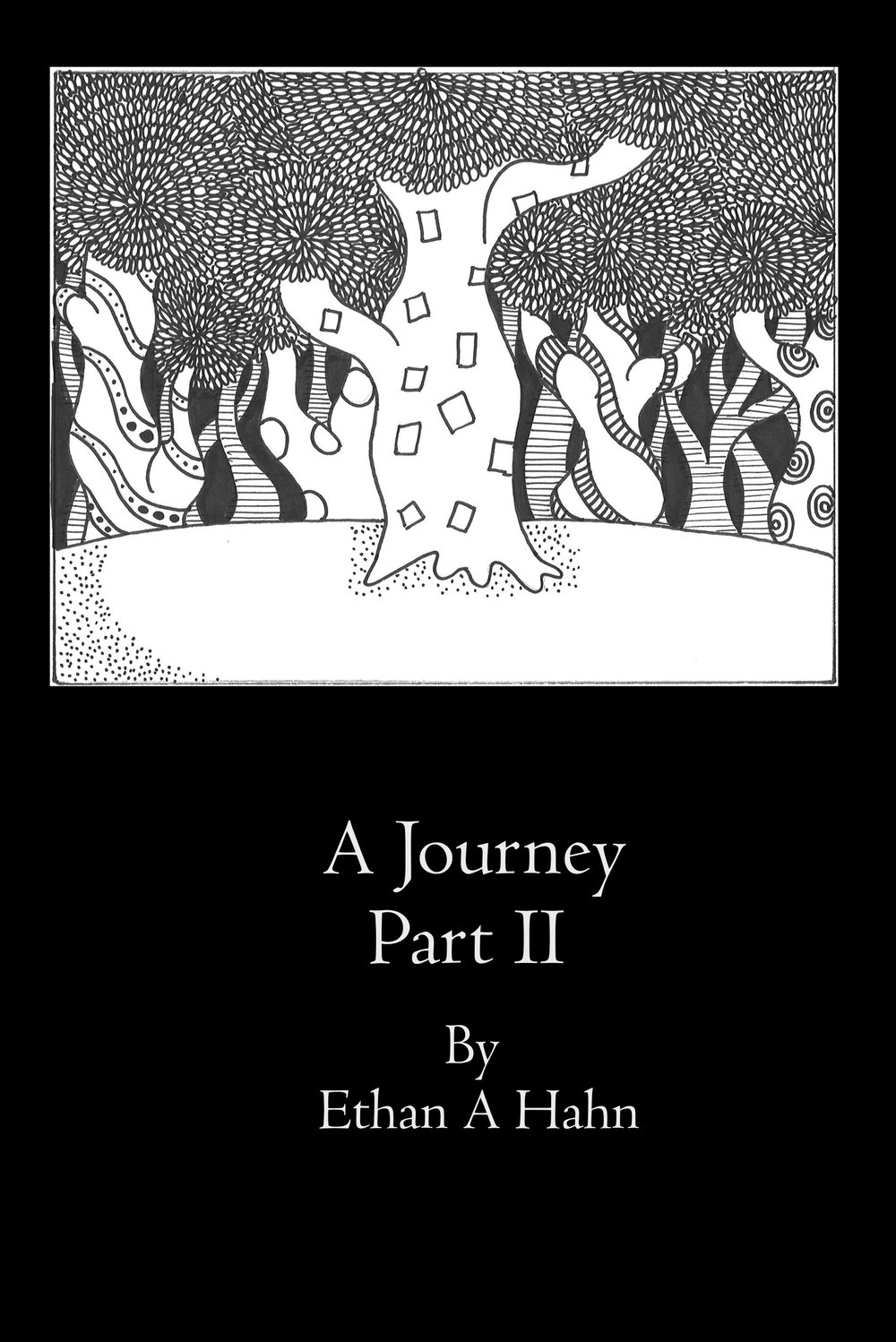 A Journey Part II