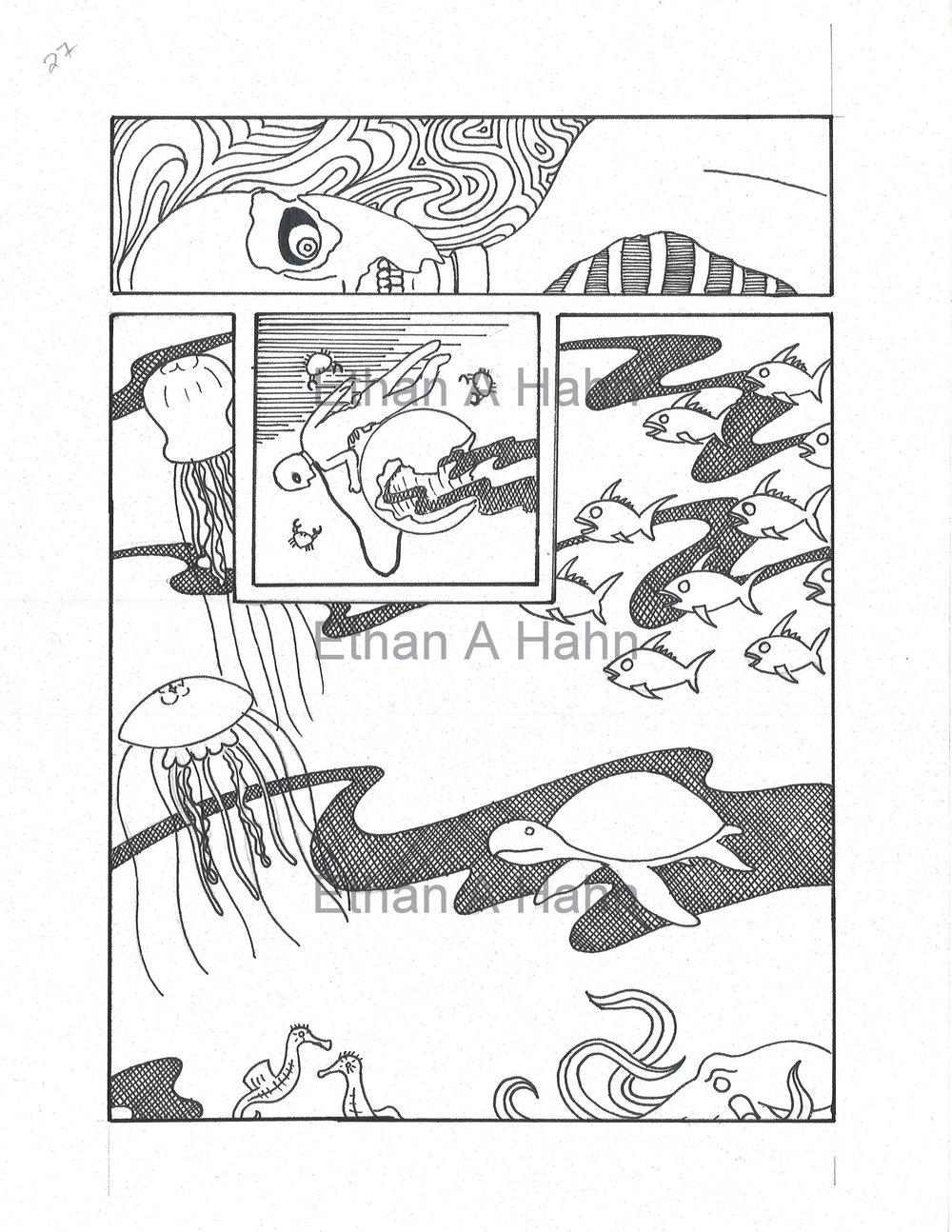 Binder1_Page_27.jpg