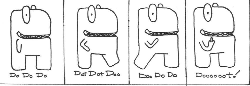 Do Do Do Dance.jpg