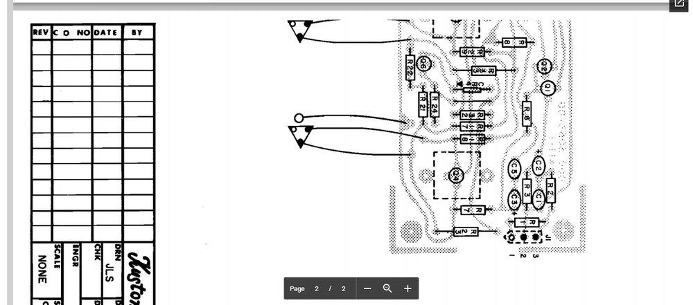 Kustom Schematic Page 2.jpg
