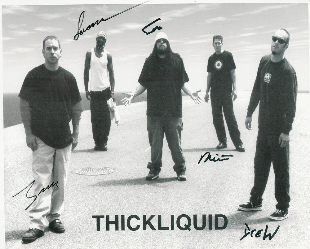 thick1.jpg