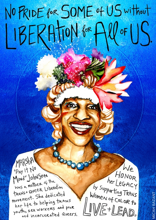 marsha-p-johnson-website.jpg