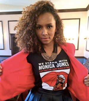 janet-mock-monica-jones-bazant.jpg