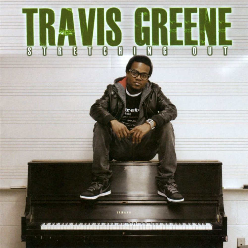 travis-greene-streching-out-album-cover.jpg