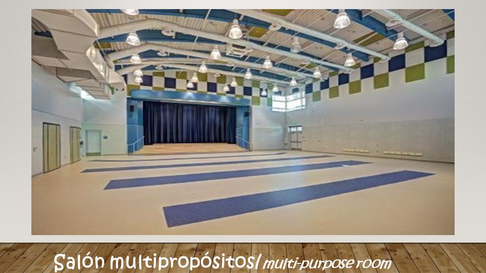 Salon Multiproposito Iglesia.png