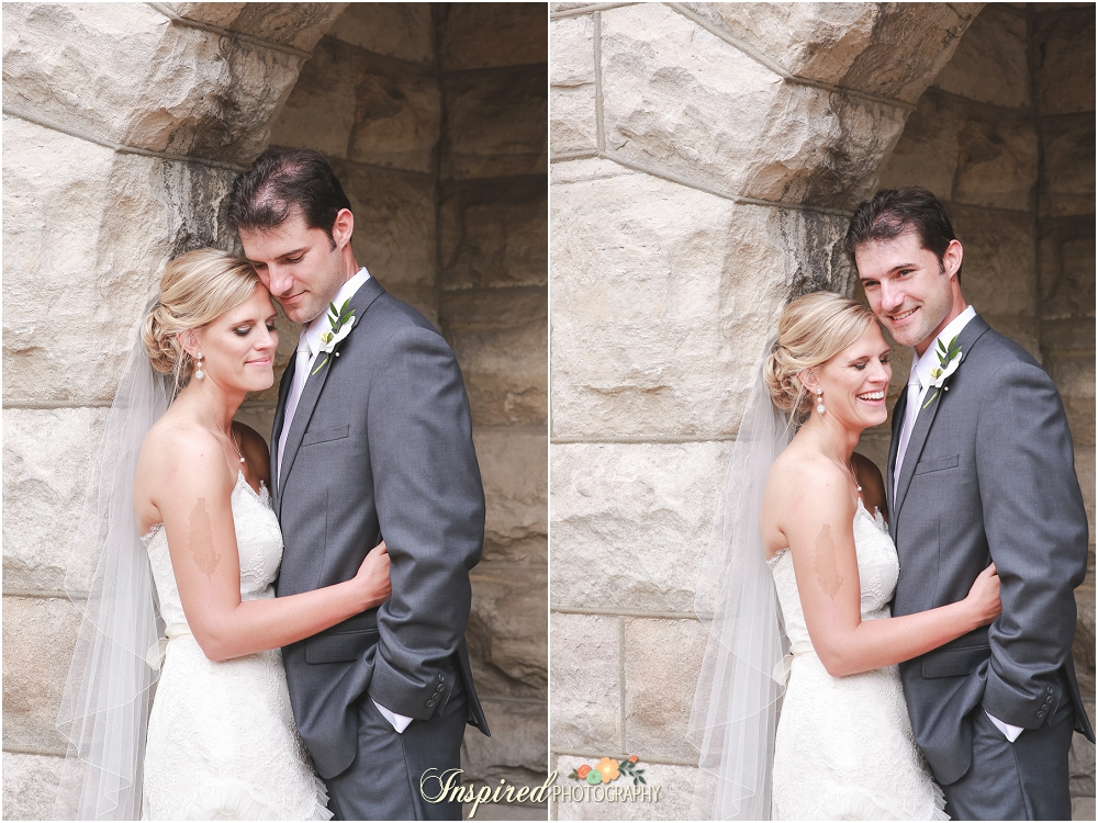 Old Town St. Charles, Embassy Suites, Lutheran Spring Wedding Photogrphy