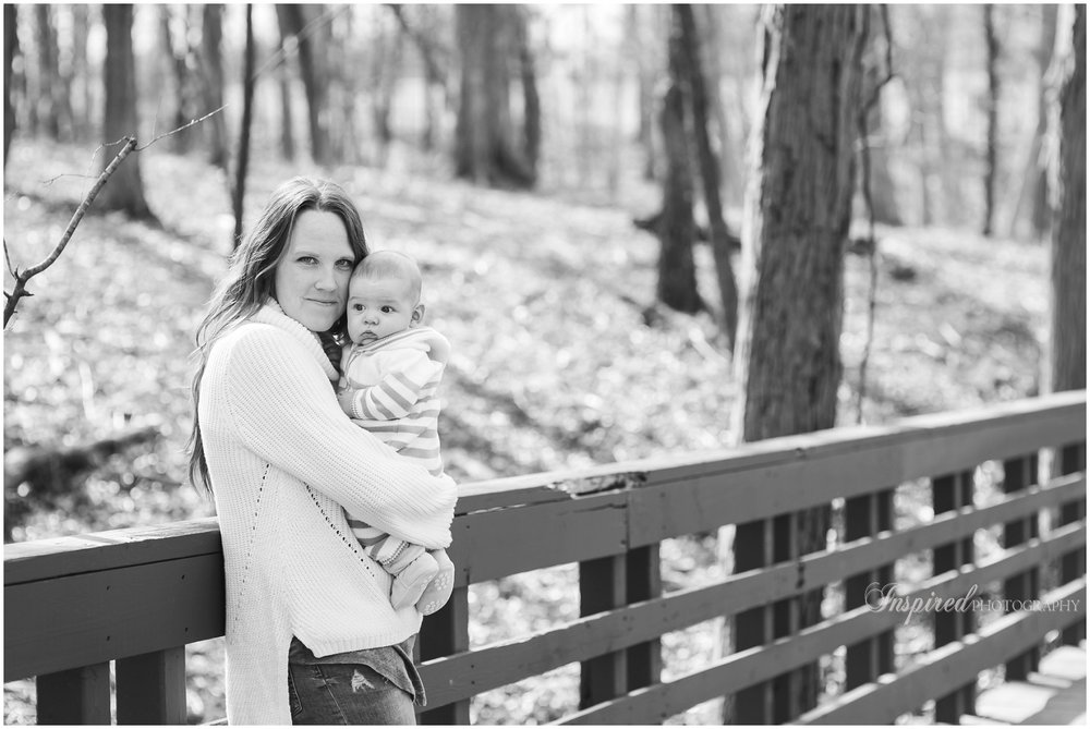 St Louis Family Photography, inspiredphotographystl.com/blog