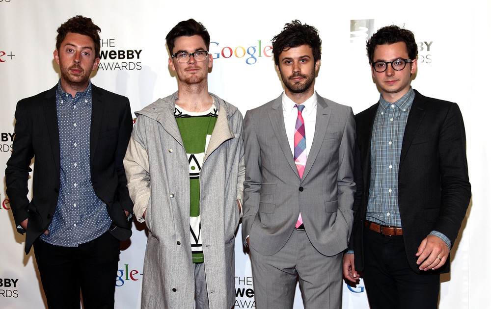 paul-zimmerman-jeff-apruzzese-nate-donmoyer-michael-angelakos-and-ian-hultquist-of-passion-pit.jpg