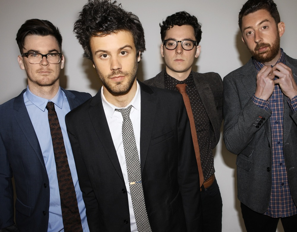 passion-pit_credit-jason-nocito.jpg