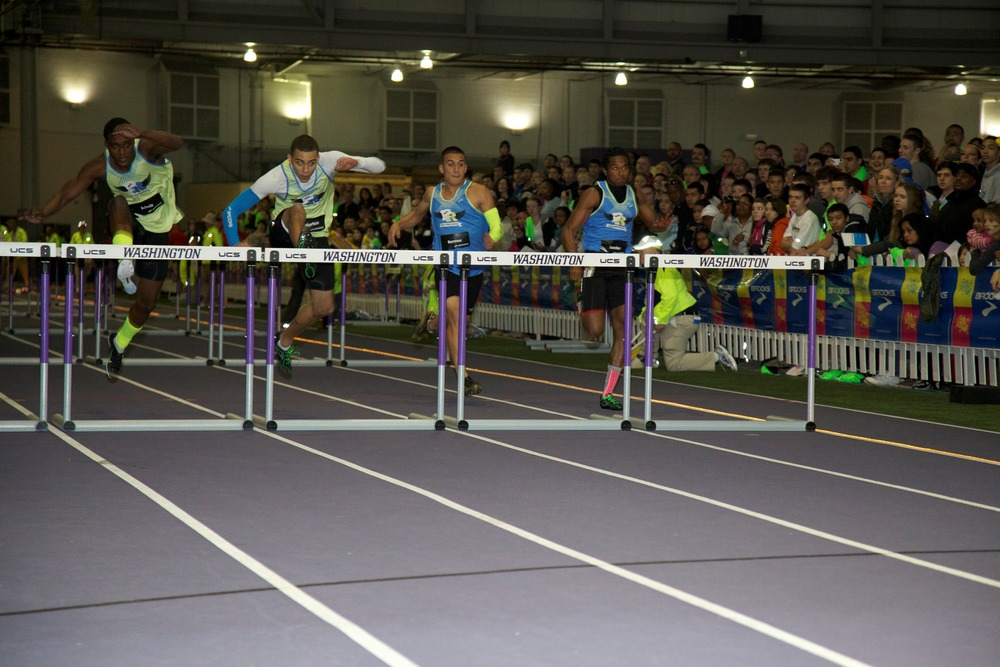Brooks PR Invitational - 60MH.jpg