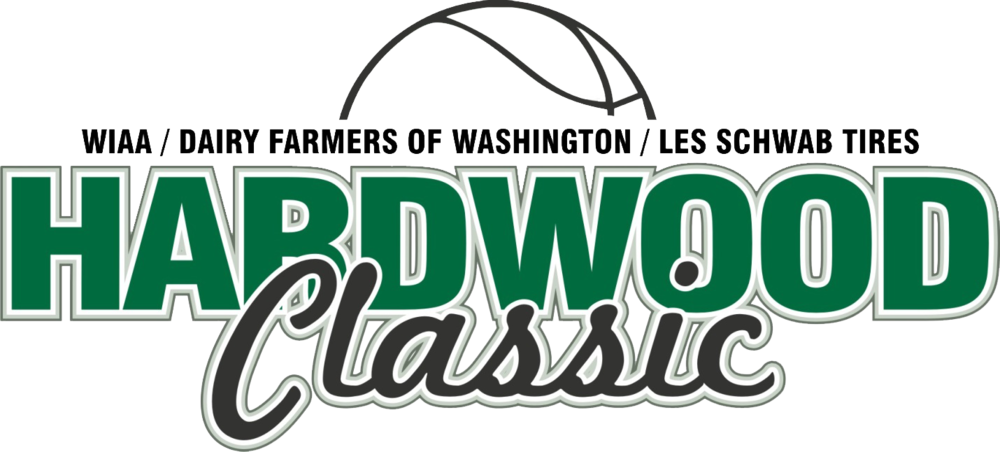 WIAA Hardwood Classic Logo.png
