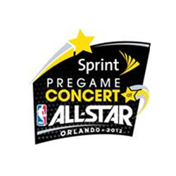 2012 NBA All Star Sprint Pregame Concert.jpg