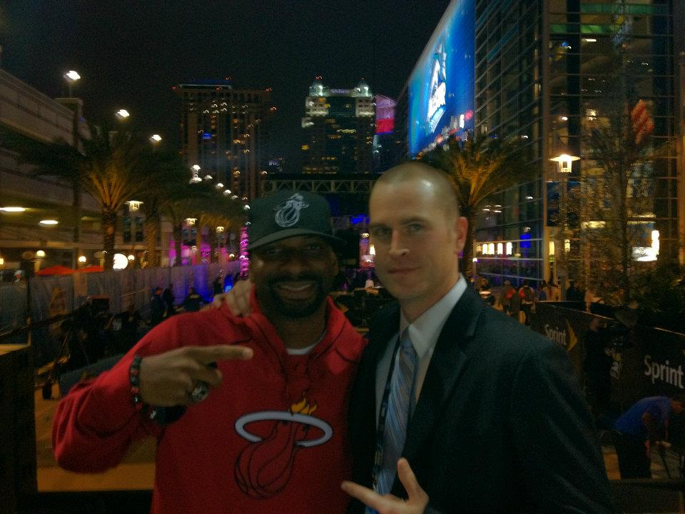 TBT Walker DJ Irie NBA All Star 2012.jpg