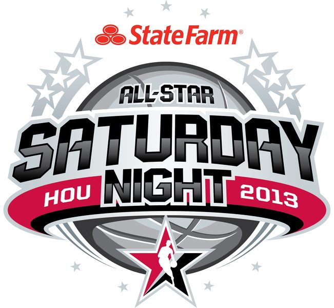 2013 State Farm NBA All-Star Saturday Night.jpg
