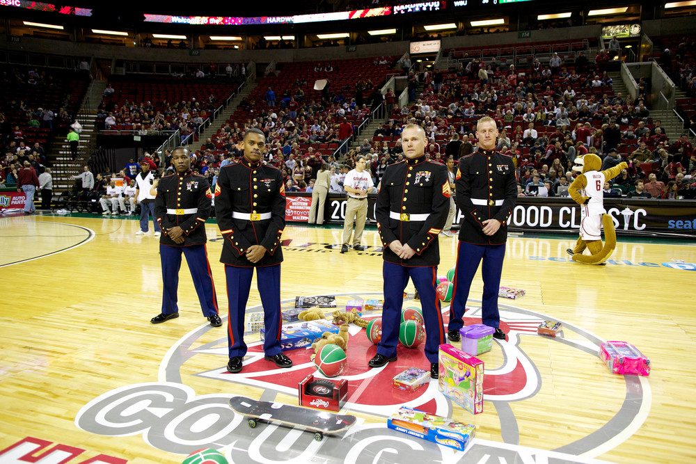2012 Cougar Hardwood Classic - Contests 6 Military.jpg