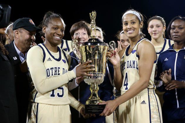Carrier Classic - Notre Dame 1.jpg