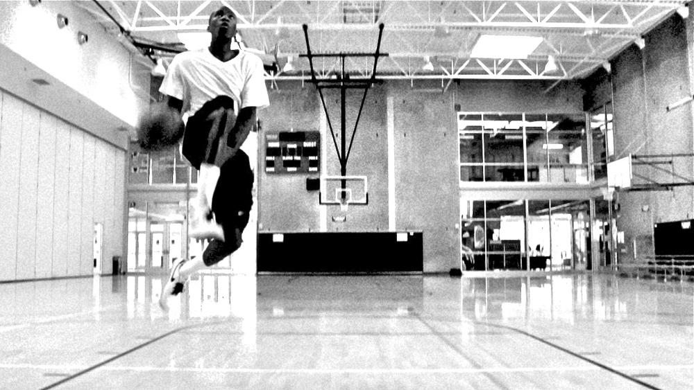 Jamal Crawford A PLUS Classic - Ad 3.jpg