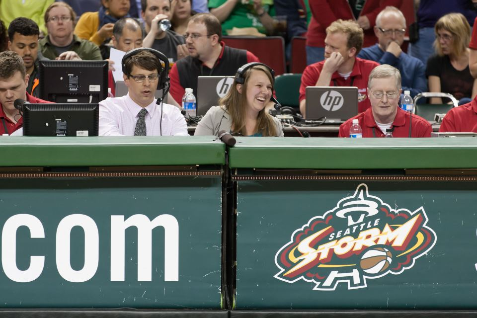 Seattle Storm - Consulting Matt Heuer & Alicia Miller.jpg