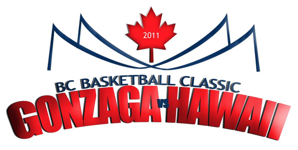 2011 BC Basketball Classic.jpg