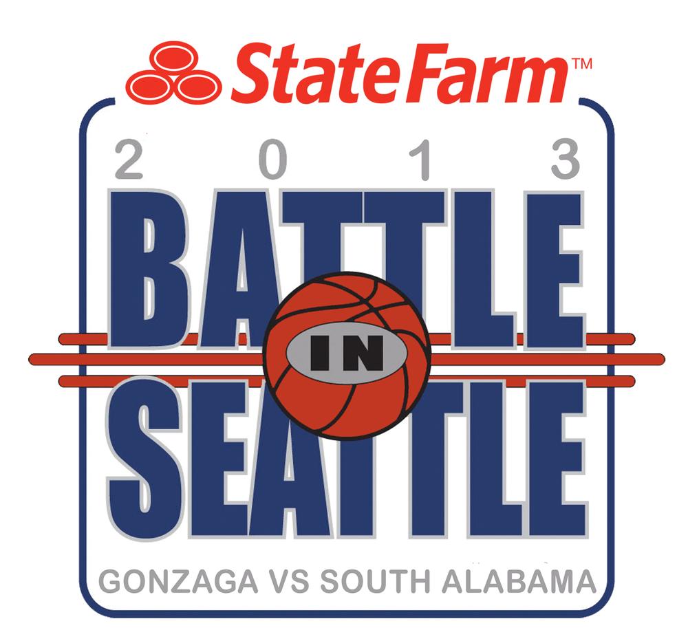 BIS-Logo-2013 Zona (Stat#FA.jpg