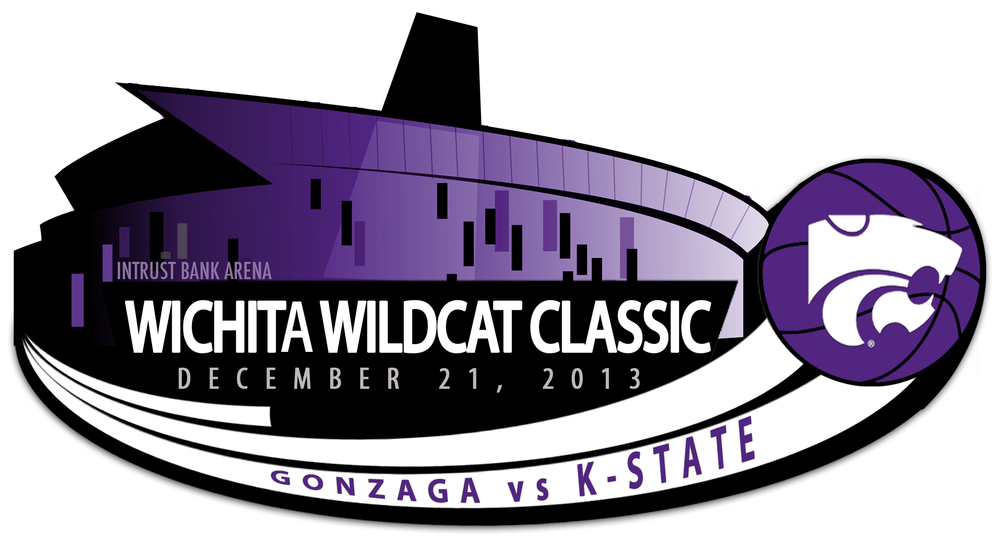 WICHITA LOGO_2013.jpg