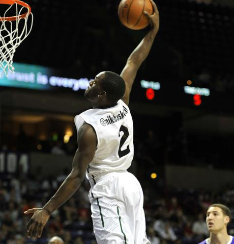 Crop Pargo Dunk.jpg