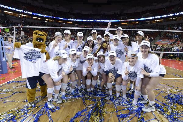 SSC NCAA VB National Championship - Penn State.jpg