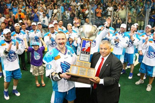 2013 Champions Cup.jpg