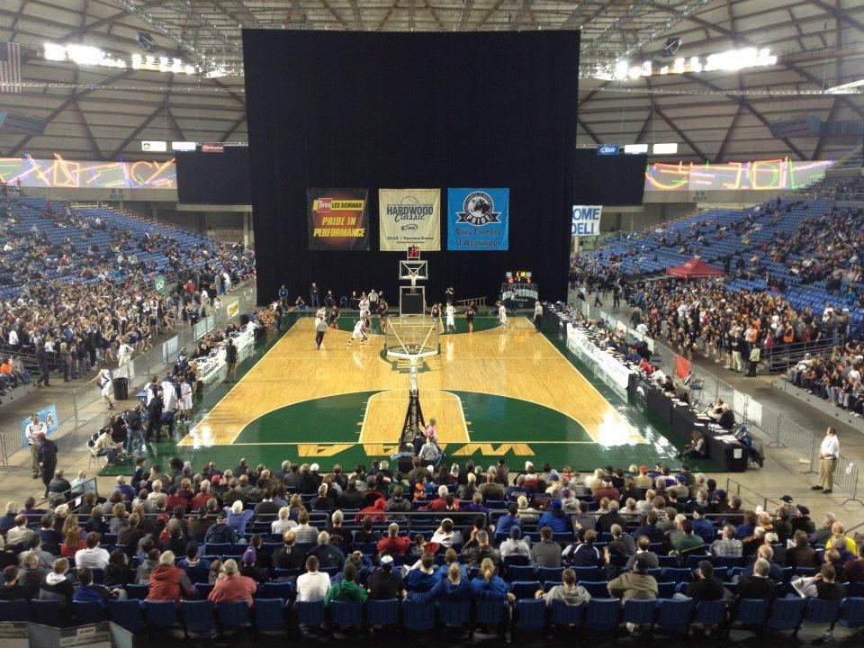 WIAA State Basketball Championship.jpg