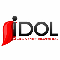 Idol Sports