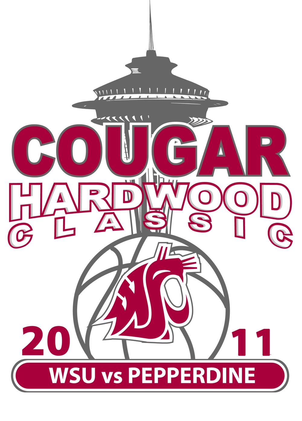 2011 Cougar Hardwood Classic.jpg