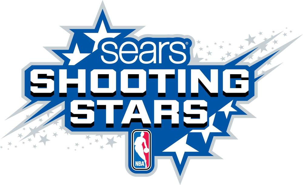 2013 NBA All Star Sears Shooting Stars.jpg