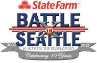 2012 State Farm Battle in Seattle.png