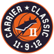 Carrier Classic II.png