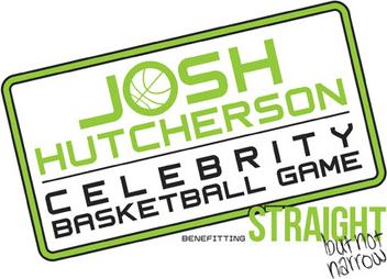 JoshHutchersonLogo.png