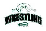 WIAA Wrestling.png
