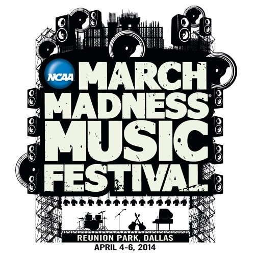 2014 March Madness Music Festival.jpg