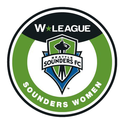 Sounders Women.png