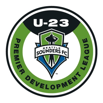 Seattle Sounders U-23.png