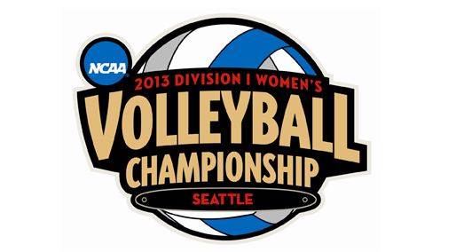 2013 NCAA Volleyball Championship Seattle.jpg