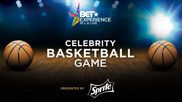 BET Celebrity Basketball Game Graphic.jpg