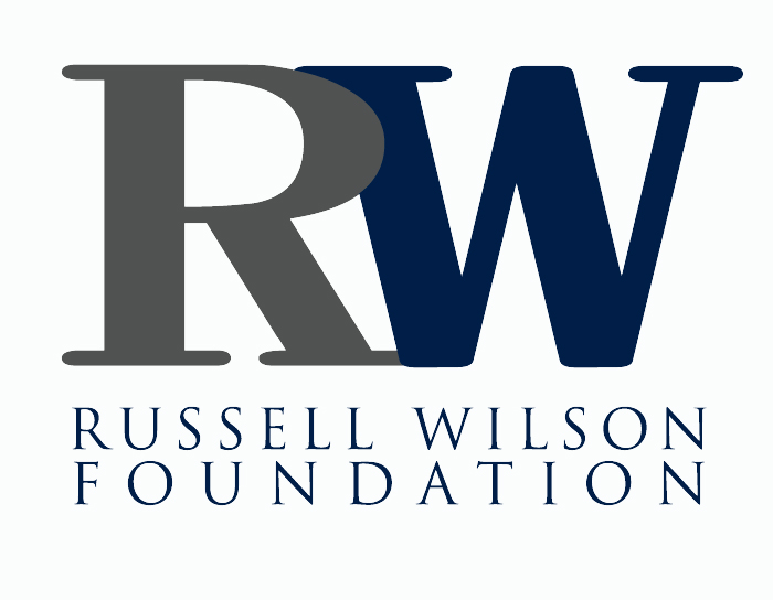 RWF-logo-color copy.jpg
